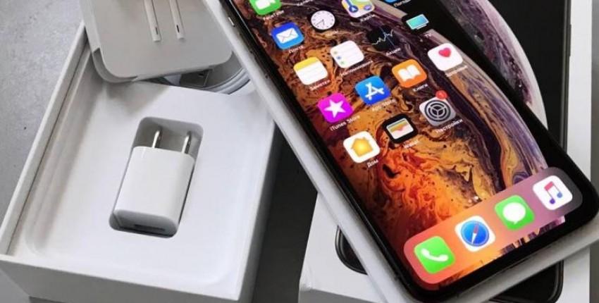iPhone за 100 долларов Это реально! - отзыв покупателя