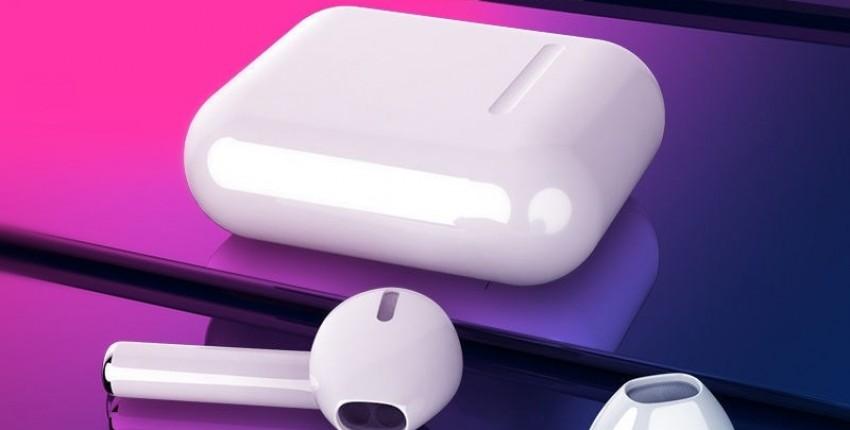 i9S TWS беспроводные Bluetooth 5,0 наушники