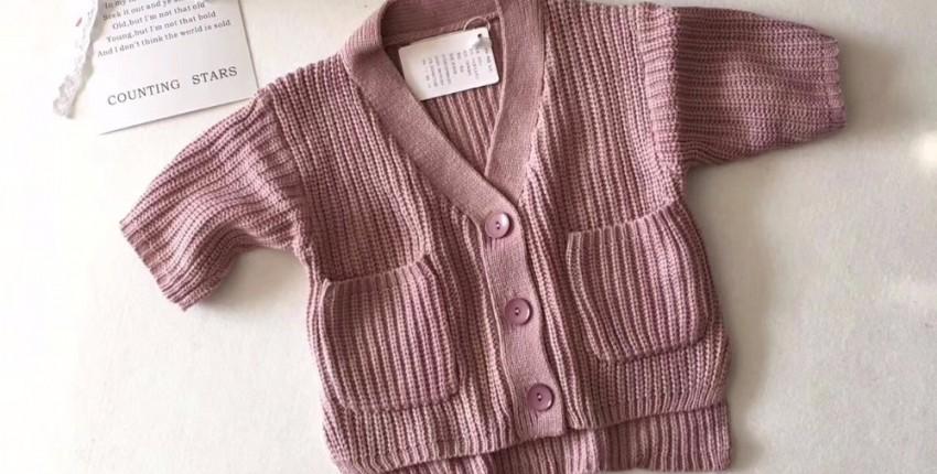 Образ в стиле Бохо с вещами Алиэкспресс, на девочку 3-4 года - отзыв покупателя