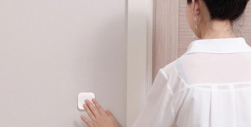 Xiaomi Умный дом настенный выключатель