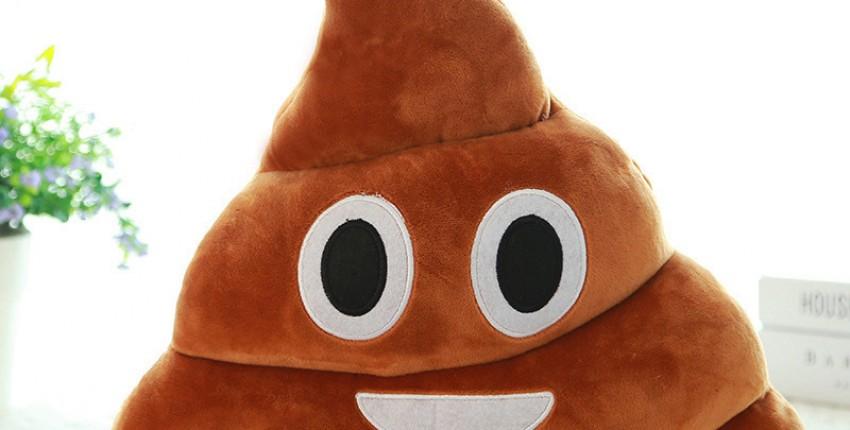 Подушка с глазами Детская игрушка - отзыв покупателя