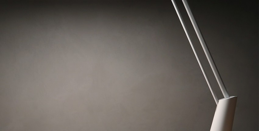 Xiao mi Eyecare умная настольная лампа - отзыв покупателя