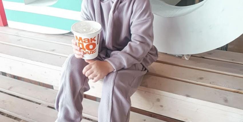 Стильный комфортный образ на осень с Алиэкспресс и подборка модных кроссовок