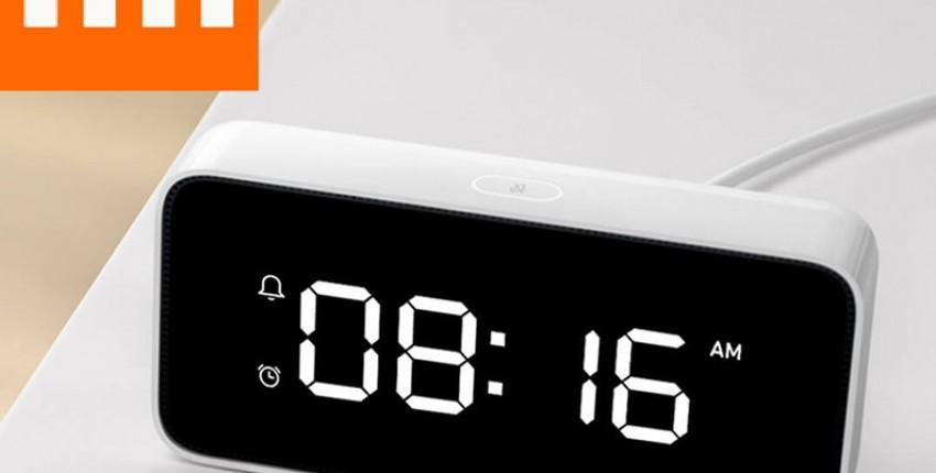 Xiaomi Xiaoai часы умные