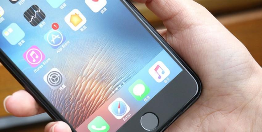 iPhone 7,iPhone 7 Plus НЕ ДОРОГО оригинальный Apple - отзыв покупателя