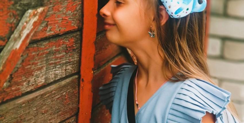 Августовская распродажа: подборка детской одежды с Алиэкспресс. - отзыв покупателя