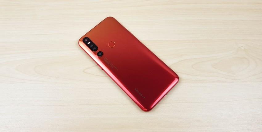 Обзор смартфона Cectdigi P30 Pro, или Бизнес по китайски: обмани, но продай