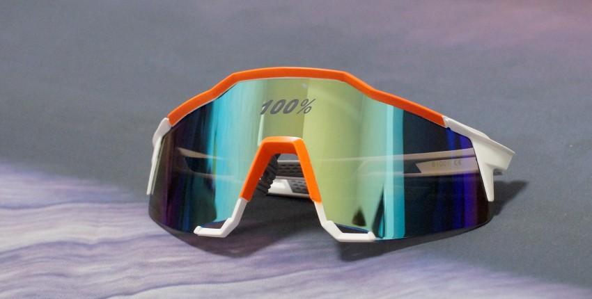 Очки для спорта