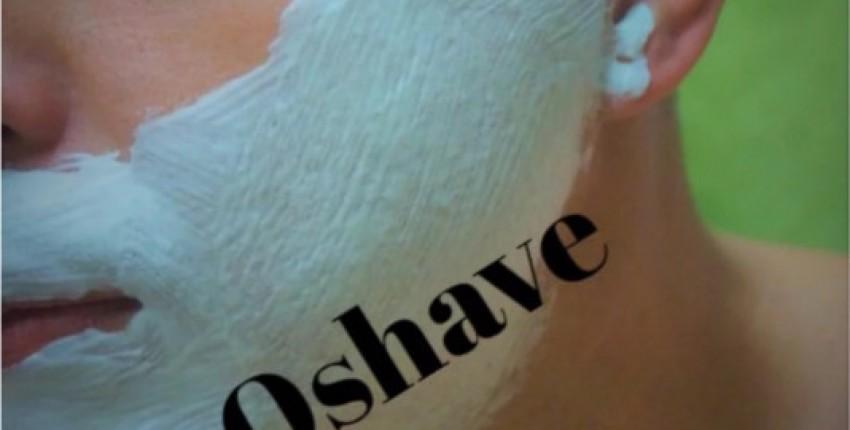 Qshave - отзыв покупателя