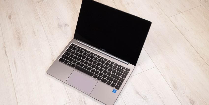 Обзор Chuwi LapBook Pro 14,1: ультрабук, который вы непременно захотите - отзыв покупателя