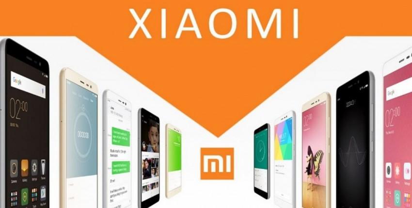 Made in China 2019: подборка популярных смартфонов Xiaomi с ссылками на обзоры - отзыв покупателя