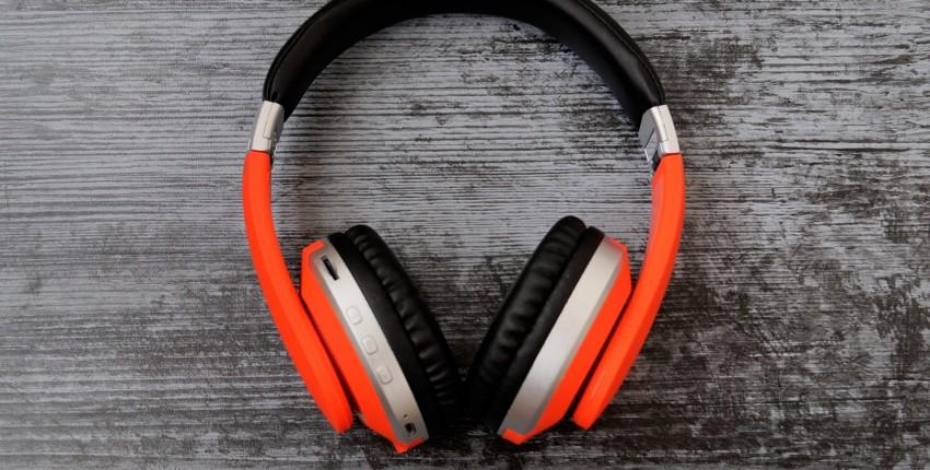 Недорогие качественные Bluetooth 5.0 наушники - отзыв покупателя