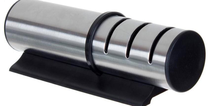 Подборка точилок для ножей с Алиэкспресс
