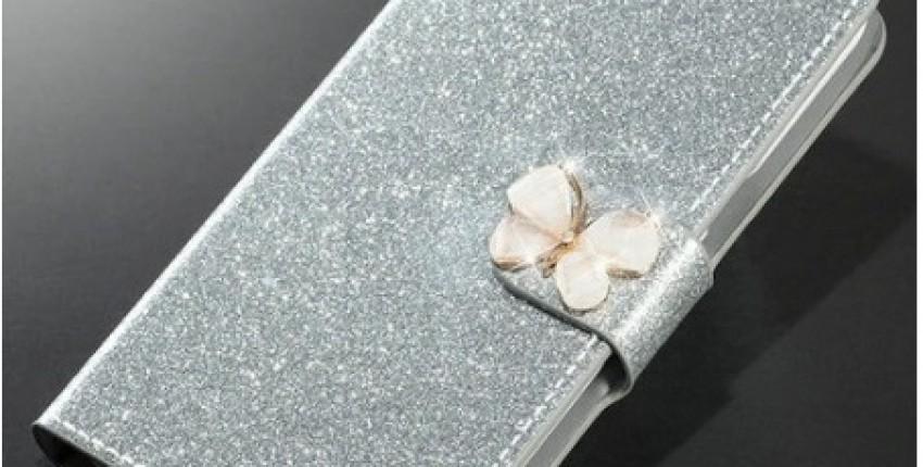 Чехол для телефона Xiaomi Readmi 4A - отзыв покупателя