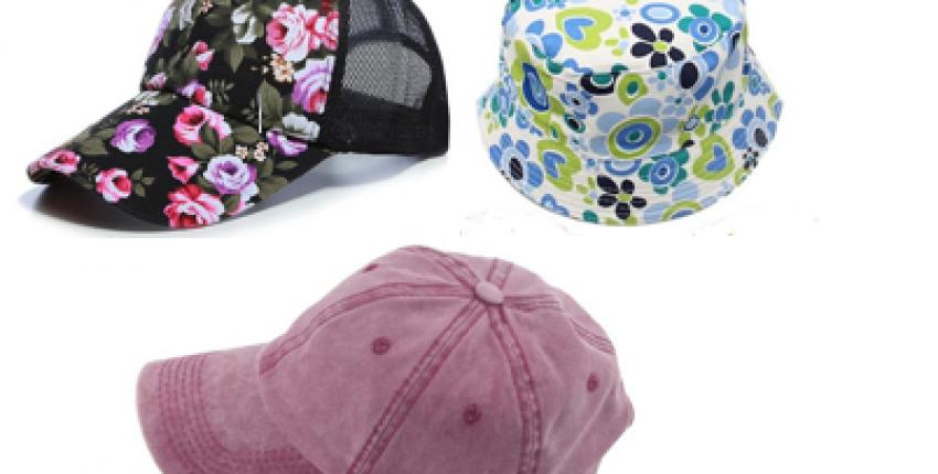 Панама, кепка и бейсболка от алиэкспресс. - отзыв покупателя