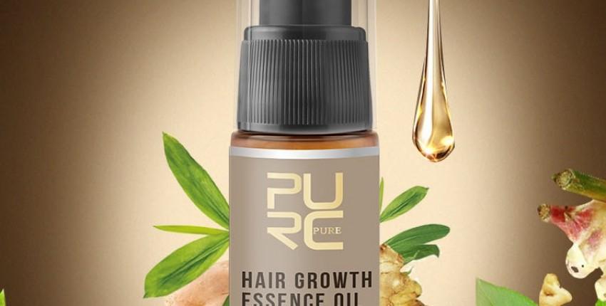Средство для восстановления волос - отзыв покупателя