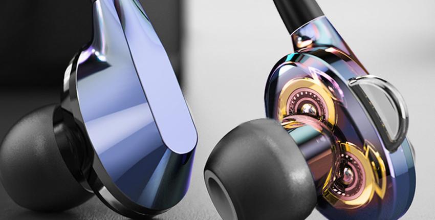 Обзор Alwup G02: Беспроводные Bluetooth наушники