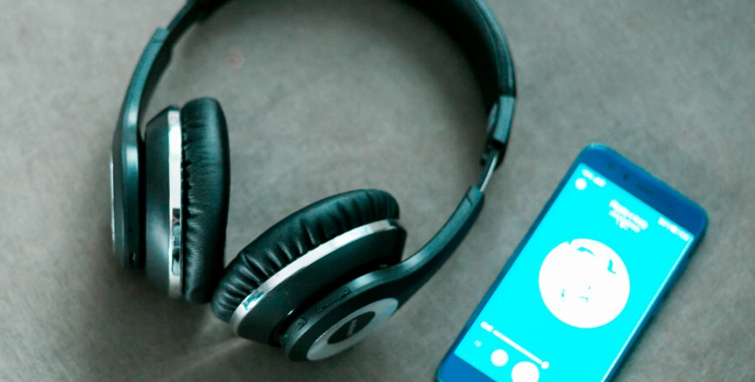 Обзор Ausdom ANC10: Активные беспроводные наушники Bluetooth V 5.0