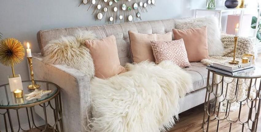 Вещи, которые сделают каждый дом уютным и практичным. - отзыв покупателя