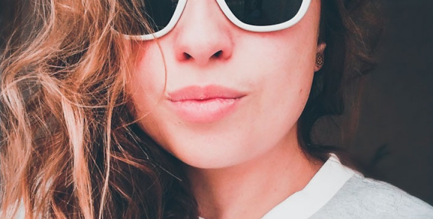 Солнцезащитные очки Pro acme - отзыв покупателя