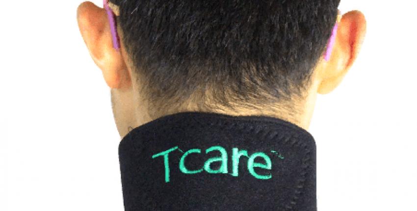 Cuello de turmalina. Beneficio o daño? - opinión del cliente