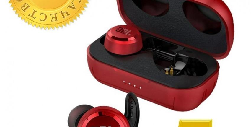 JBL T280 TWS verdadeira fones de ouvido sem fio - comentários do cliente
