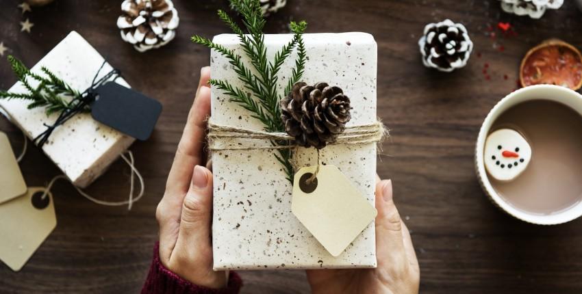 Что подарить мужчине на Новый год? Смотрим ассортимент Мвидео - отзыв покупателя