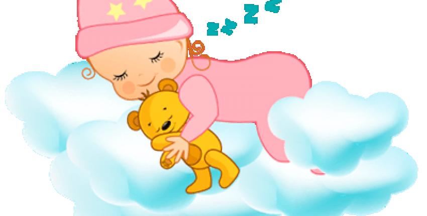 Подушки для малышей - отзыв покупателя