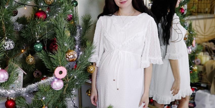 Очаровательное б платье Conmoto - отзыв покупателя