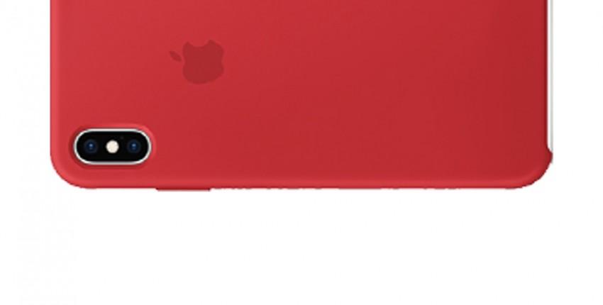 Силиконовый чехол для 10 IPHONE - отзыв покупателя