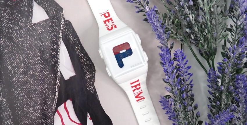 Спортивные водонепроницаемые цифровые часы PESIRM по супер бюджетной цене - отзыв покупателя