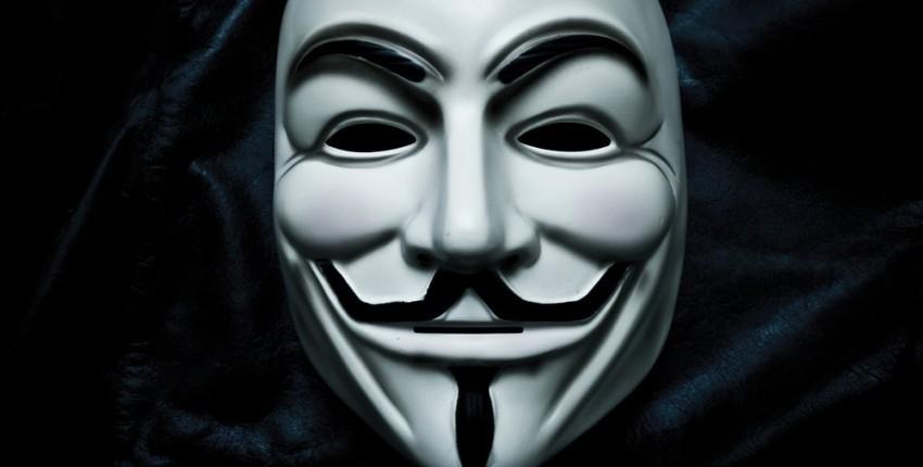 Как анонимно скачивать торренты - отзыв покупателя