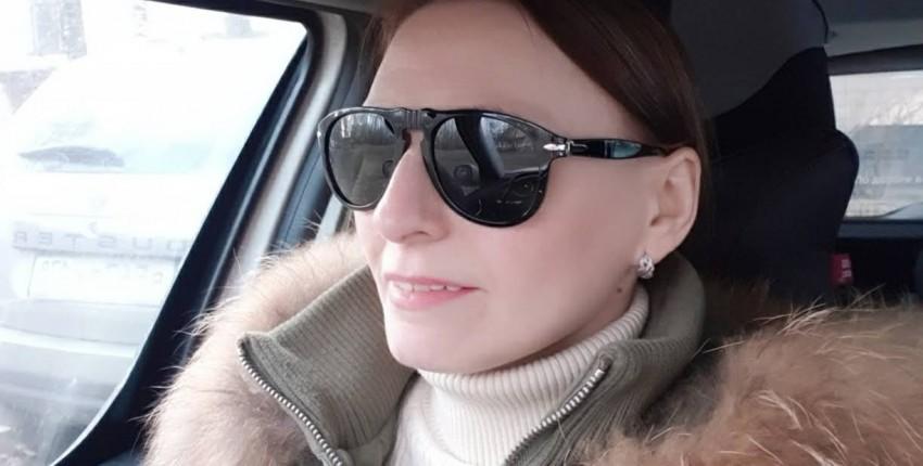 Хорошие очки унисекс с поляризацией и 100 процентной защитой от солнца. - отзыв покупателя