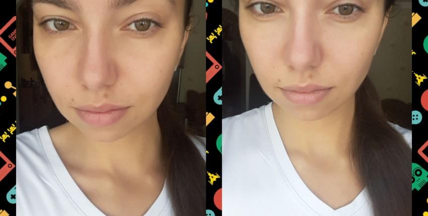 Обзор с фото до и после на патчи для глаз - отзыв покупателя