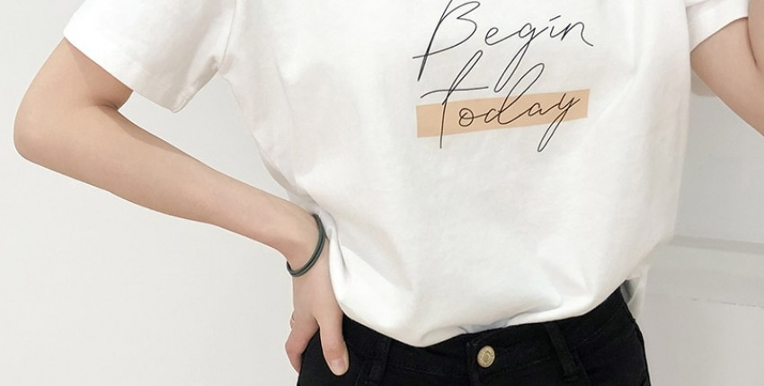 Топ-5 футболок на лето 2020 подборка - отзыв покупателя