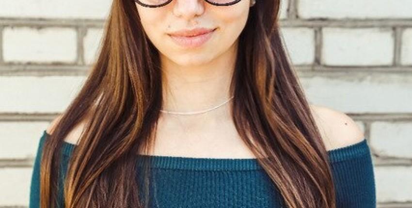 Женские солнцезащитные очки KAYSWELL - отзыв покупателя