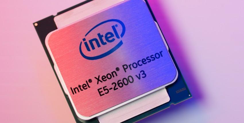 XEON 2600v3/v4 X99 LGA2011-3 - отзыв покупателя