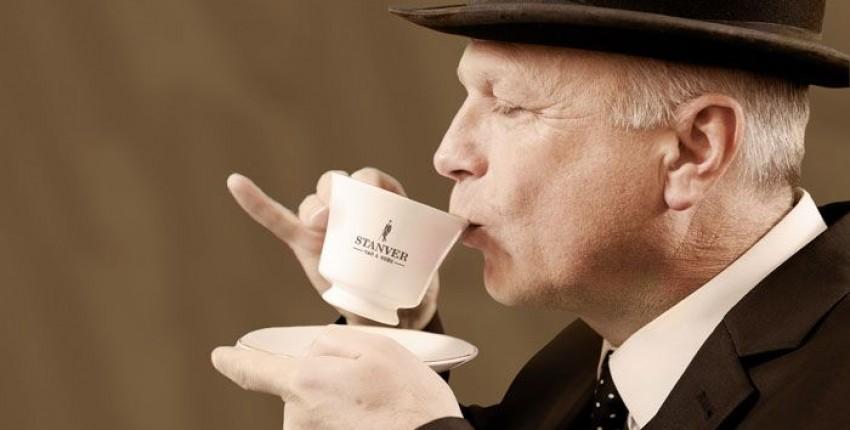 Хочу чаю! Электрочайник Tefal Glass Kettle KI520530 - отзыв покупателя