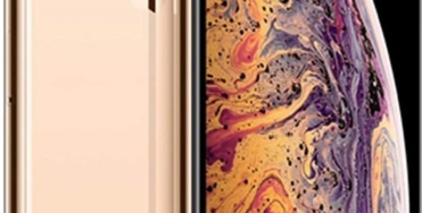 iPhone XS Max - User's review