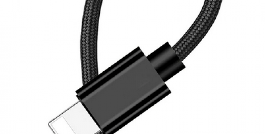 3.1A Fast Charging USB Cable For iPhone XS Max XR X 8 7 6 6S 5 5S iPad. - User's review