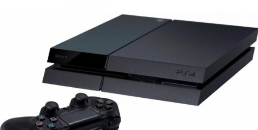 PlayStation 4 с игрой Fortnite - лучший подарок вашему ребенку - отзыв покупателя
