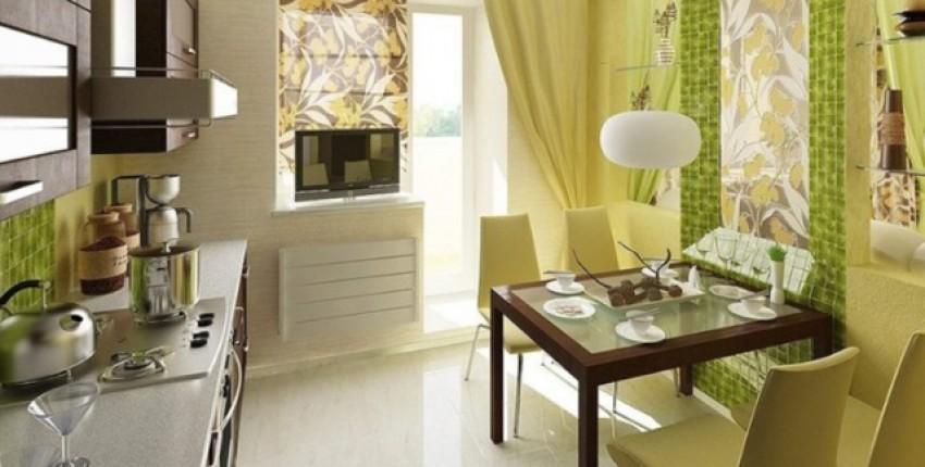 Домашний уют или подборка товаров для вашего дома - отзыв покупателя