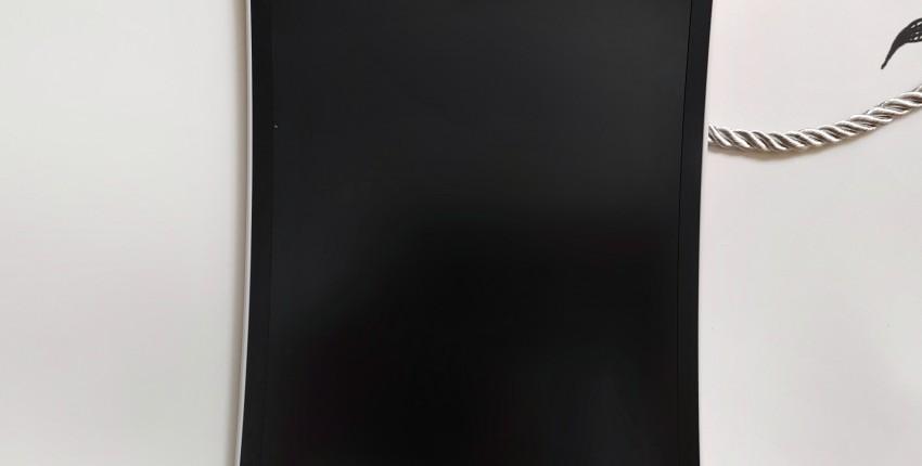 Графический планшет NEWYES - отзыв покупателя