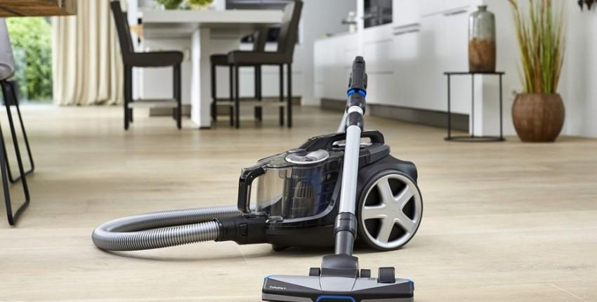 Подборка пылесосов на все случаи жизни: убираем дома и в автомобиле - отзыв покупателя