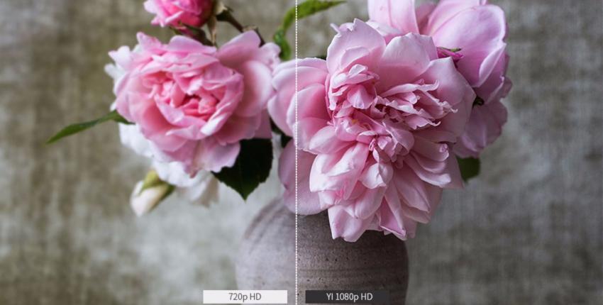Топ лучших камер для видеонаблюдения с Алиэкспресс - отзыв покупателя