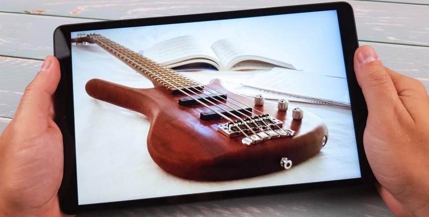 Alldocube iPlay 20: обзор доступного планшета с большим экраном и 4G - отзыв покупателя