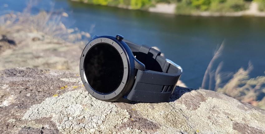 Дешевые смарт-часы T6: что можно ожидать от noname с Aliexpress? - отзыв покупателя