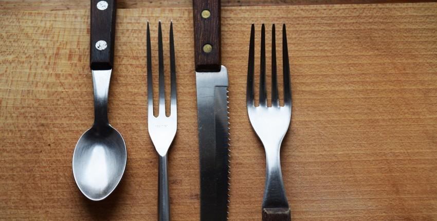 Большая подборка незаменимых товаров для кухни с AliExpress - отзыв покупателя