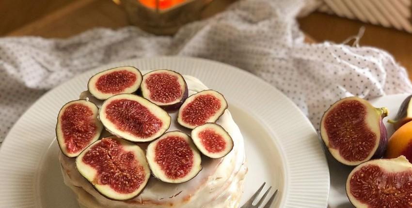 11 классных товаров для кухни: рекомендует фудблогер viktoriafilbert - отзыв покупателя
