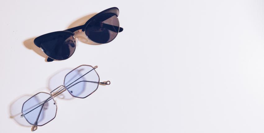 Очки с алиэкспресс: прикольные и недорогие модели - отзыв покупателя